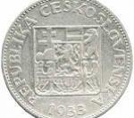 Počítání mincí / Hlavní pošta Jindřišská