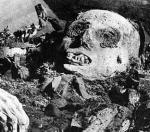 Bambini di Praga a Karmelitánské mumie