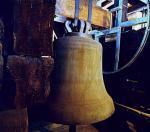 Zvonění v kostele sv. Jiljí v Husově ulici