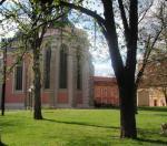 Mons Caroli Sancti