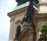 Kostel svatého Jana na Skalce